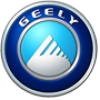geely5