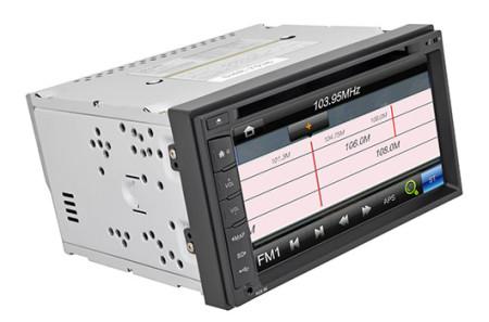 intro shr-7036 для nissan