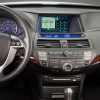 honda_crosstour_interior
