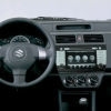 suzuki_swift_interior